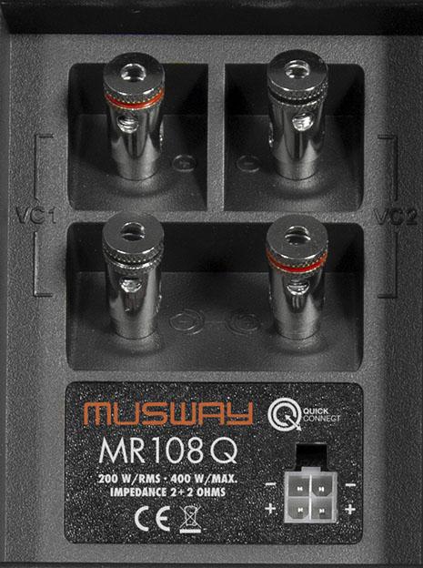 mr108q_rear_terminal_close