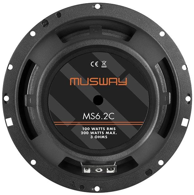 ms62c_rear
