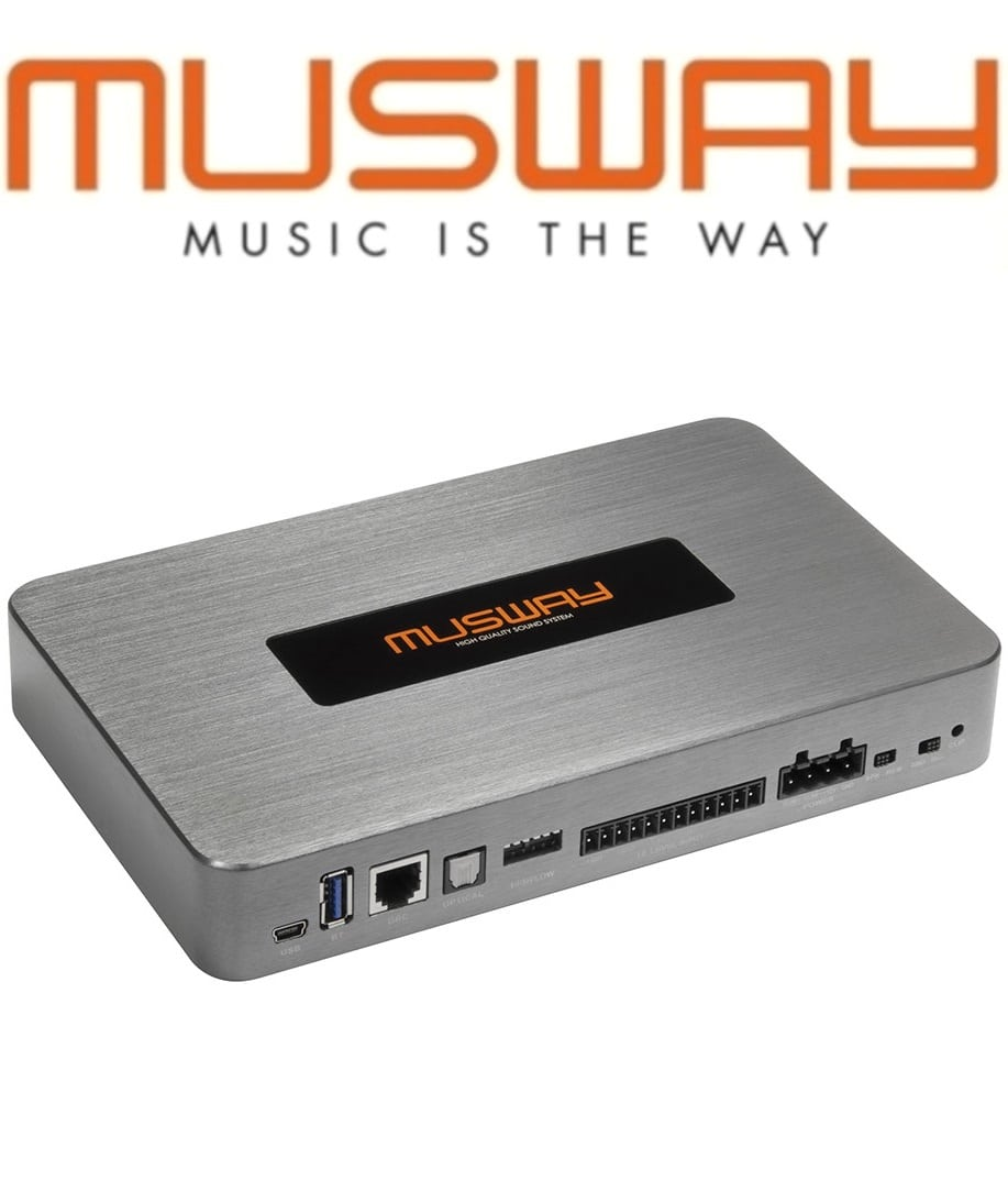 musway dsp68pro_front_angle