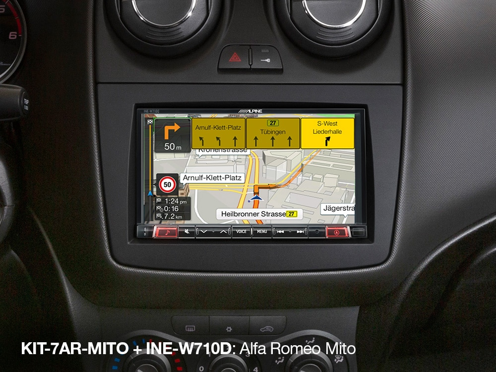 Alfa-Romeo-MITO_KIT-7AR-MITO_with_navigation-INE-W710D