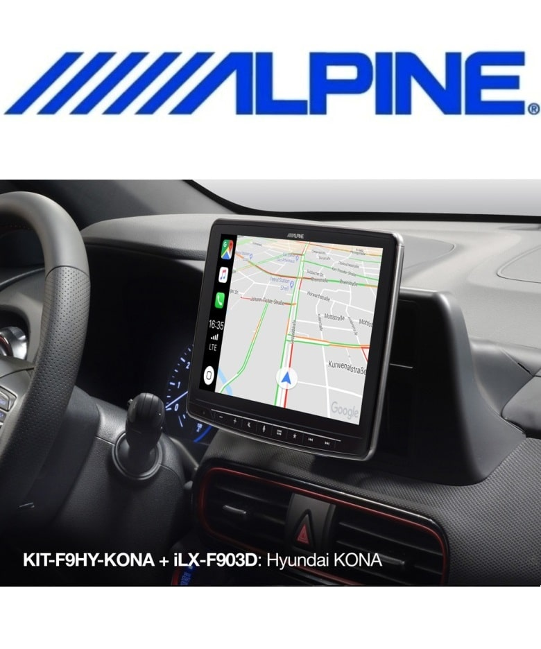 Apple-Carplay-Menu-in-Hyundai_iLX-F903D_with_KIT-F9HY-KONA-