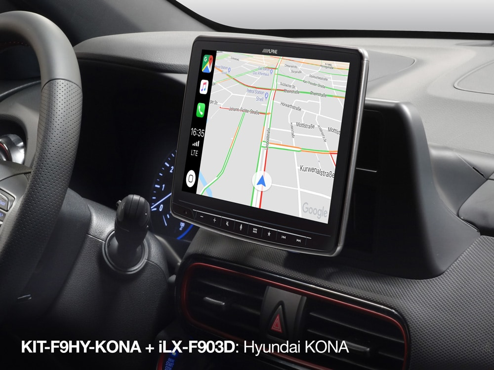 Google-Maps-online-Navigation-in-Hyundai_iLX-F903D_with_KIT-F9HY-KONA
