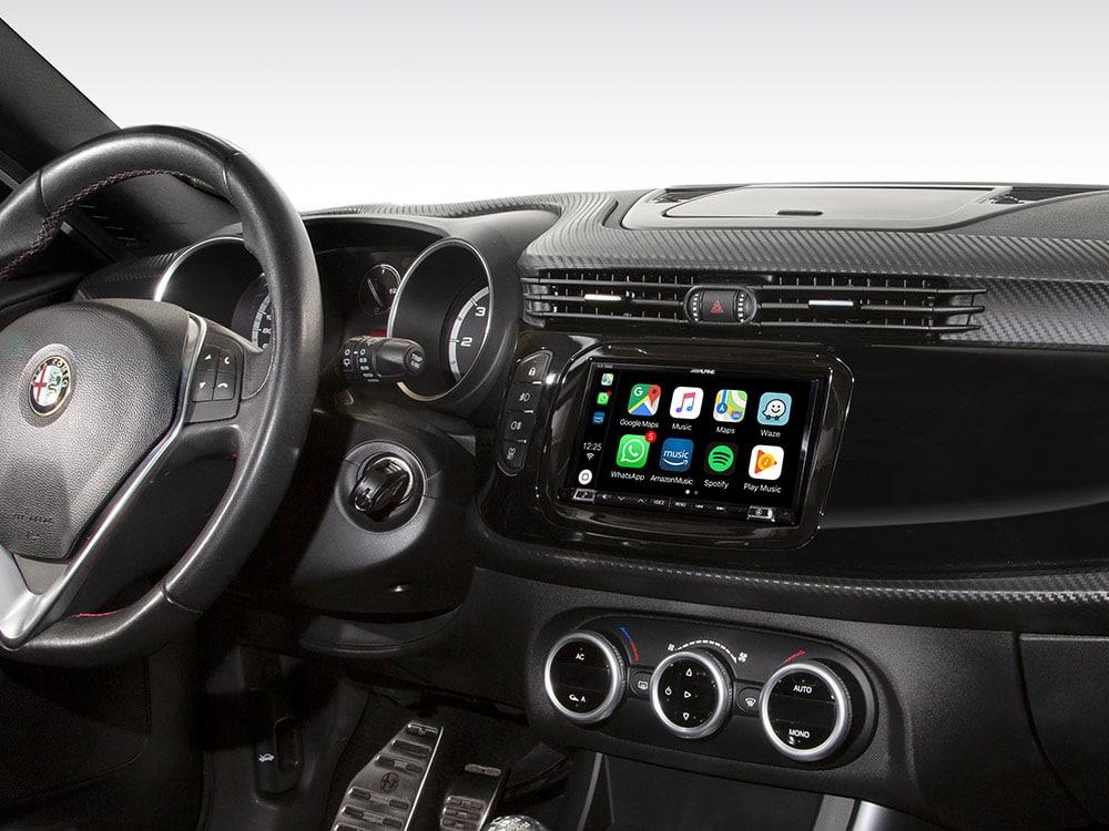 KIT-7AR-940_Installation-Kit-for-Alfa-Romeo-Giulietta-with-iLX702D-Mobile-Media
