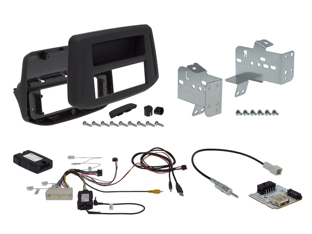 KIT-F9HY-i30_installation-Kit-for-Hyundai-i30