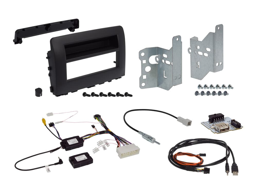 KIT-F9KI-STO_installation-Kit-for-Kia-Stonic