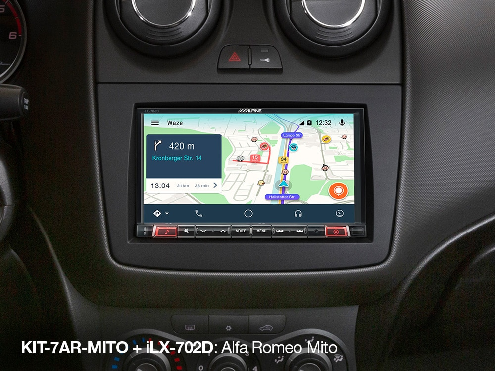 Waze-online-Navigation-in-Alfa-Romeo-MITO_iLX-702D_with_KIT-7AR-MITO