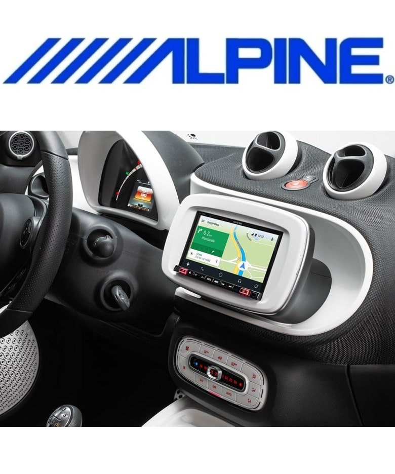 alpine_ILX-702S453B_W_1