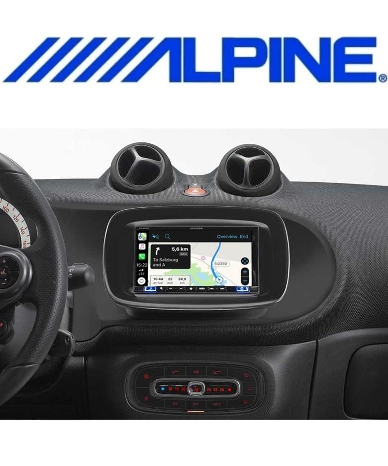 alpine_ILX-702S453B_W_1b-