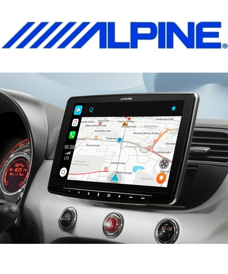 iLX-F903F312B_Alpine-Style-Mobile-Media-Designed-for-Fiat-500–
