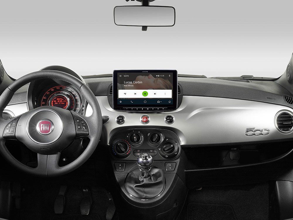 iLX-F903F312B_Designed-for-Fiat-500_with-Android-Auto-compatibility