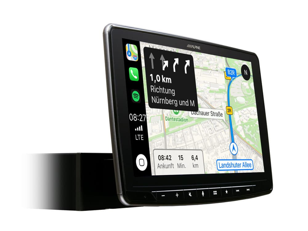 iLX-F903F312B_Online-Navigation_for_Fiat-500_Apple-CarPlay-Map