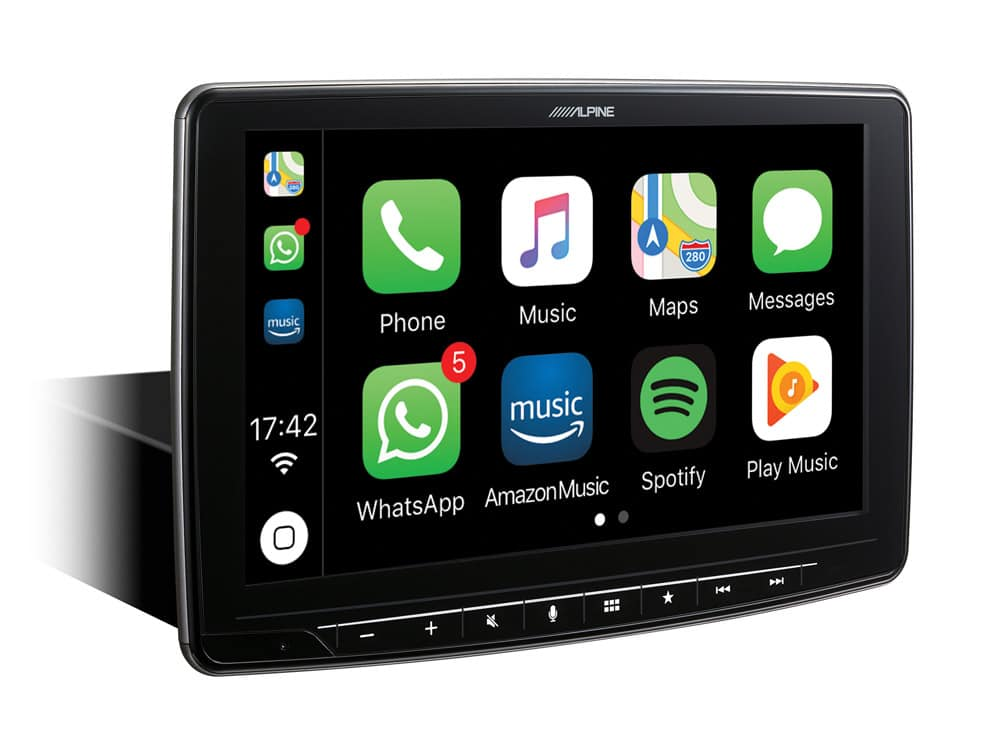iLX-F903T6_Works-with-Apple-CarPlay-for-Volkswagen-T6