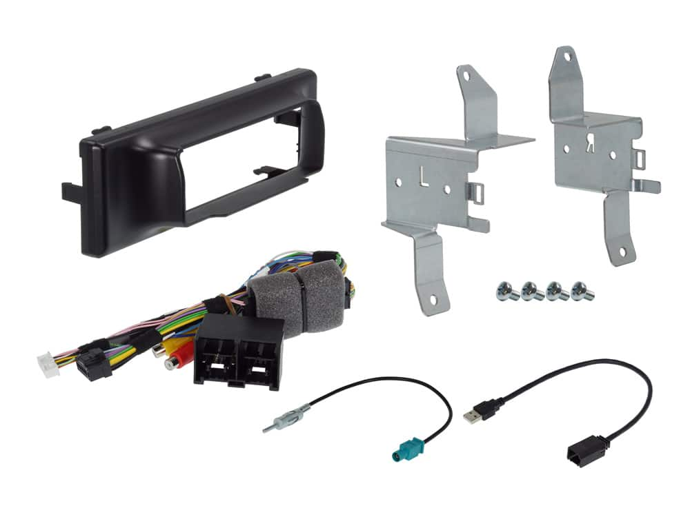 ilX-F903TRA_Installation-Kit-for-Ford-Transit