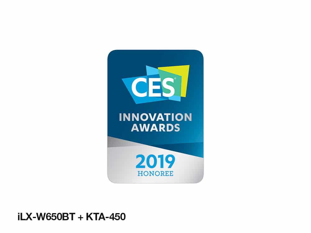 Digital-Media-Station-iLX-W650BT-and-KTP-450_Power-Pack-CES-Innovation-Awards-2019