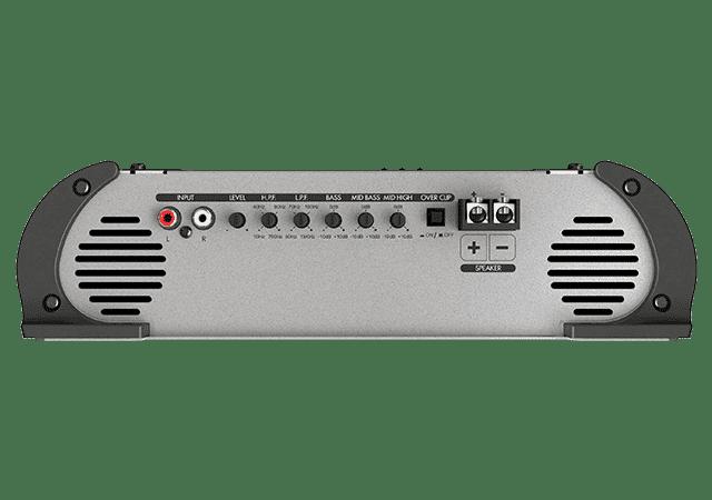EX8000EQ_RCA-1