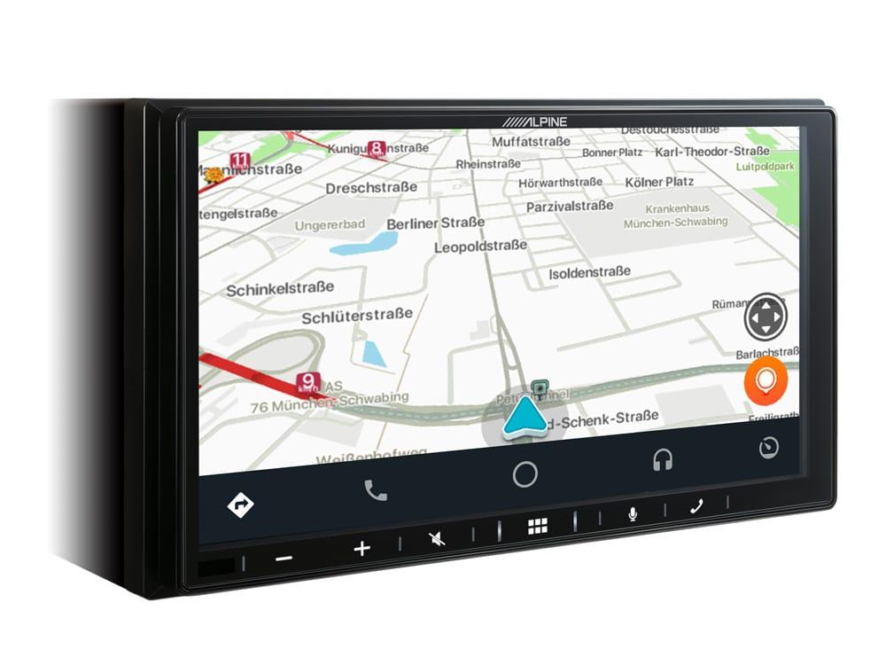 iLX-W650BT_Digital-Media-Station-Android-Auto-Waze
