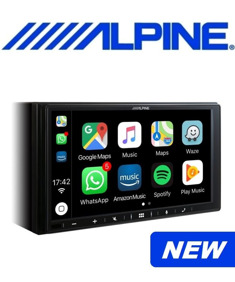 iLX-W650BT_Digital-Media-Station-Apple-CarPlay-Menu.–