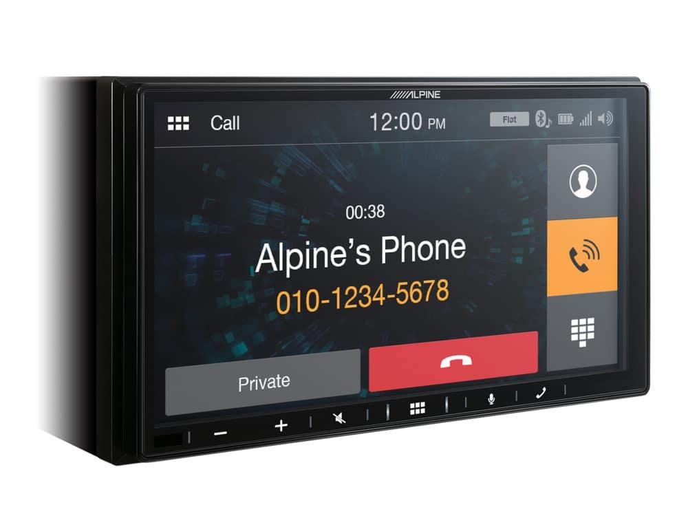 iLX-W650BT_Digital-Media-Station-Built-in-Bluetooth-Phone