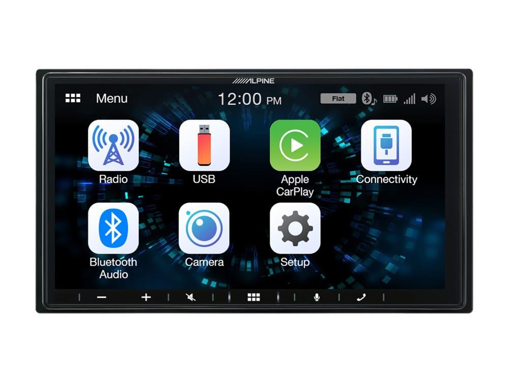 iLX-W650BT_Digital-Media-Station-Menu