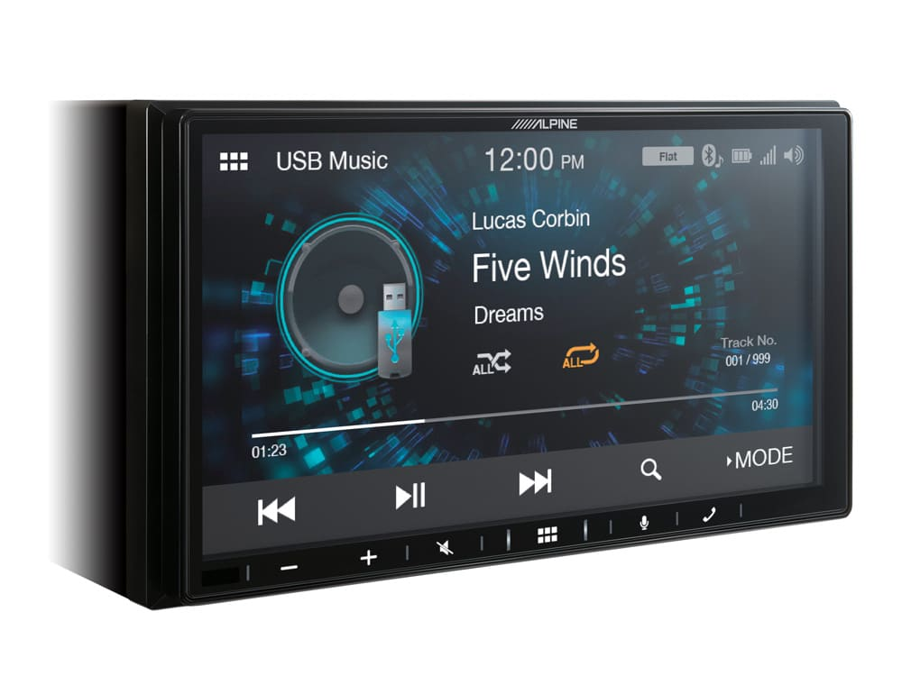 iLX-W650BT_Digital-Media-Station-USB-Music (1)
