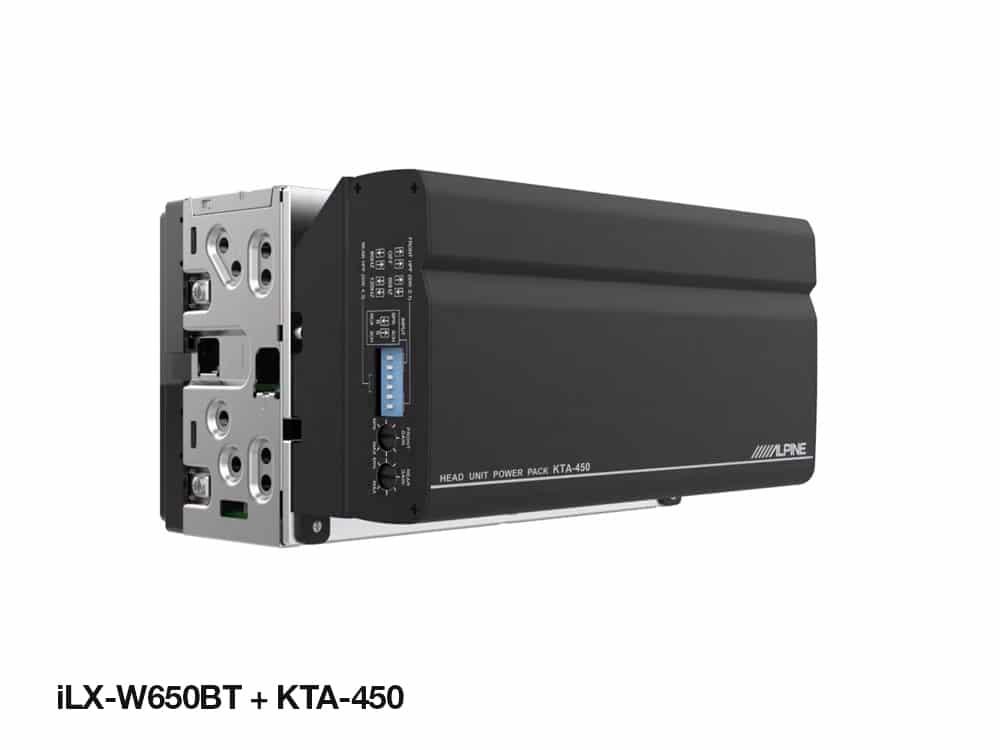 iLX-W650BT_Digital-Media-Station_KTP-450_Power-Pack