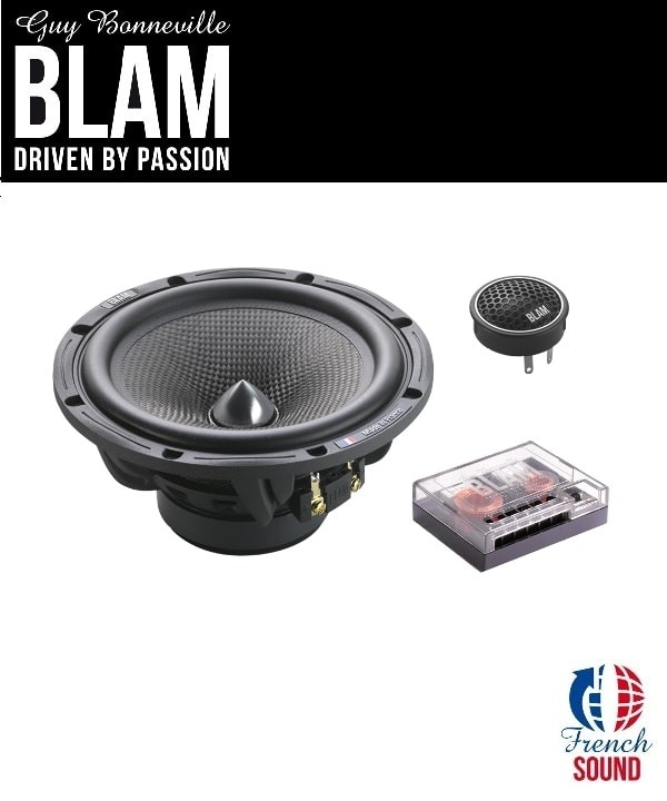 blam_s_165_80