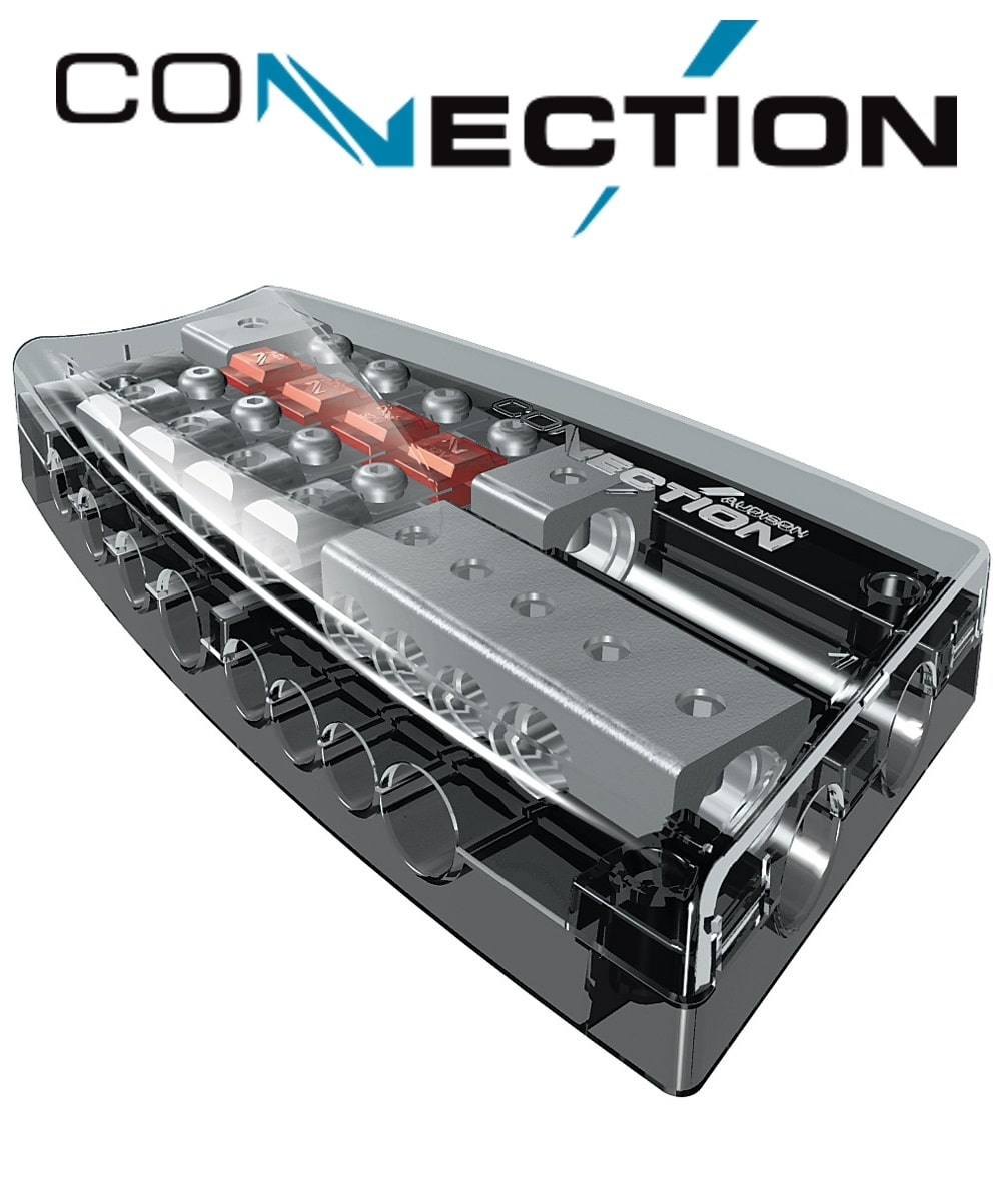 cennection SFD41C.1
