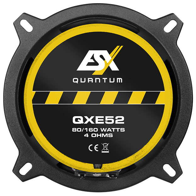 qxe52_rear