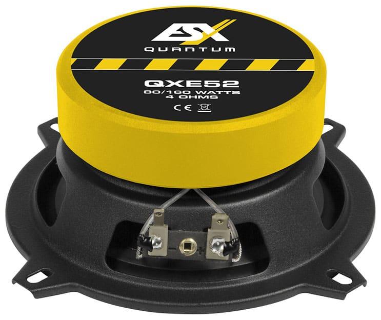 qxe52_rear_angle