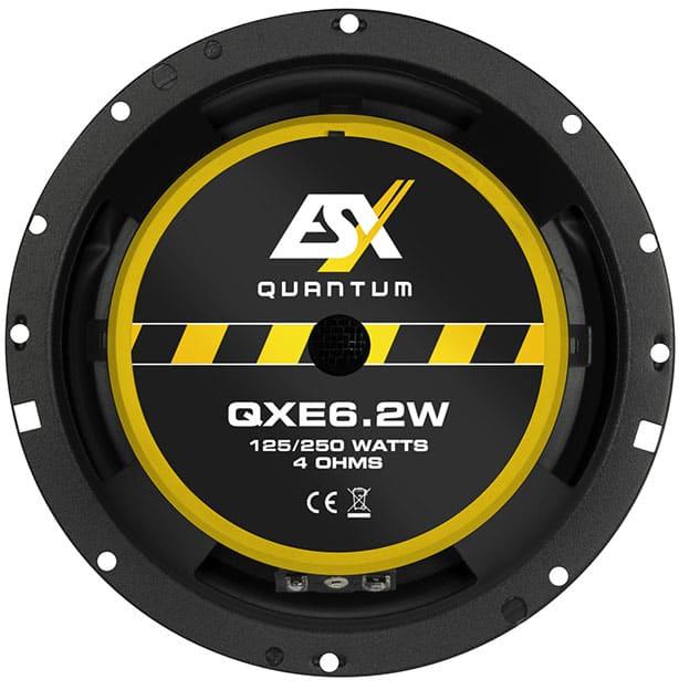 qxe62w_rear