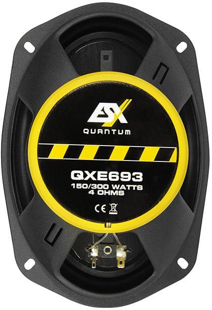 qxe693_rear