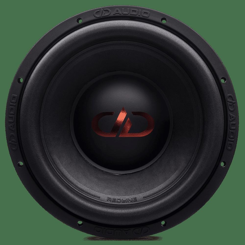 712d-front-2018