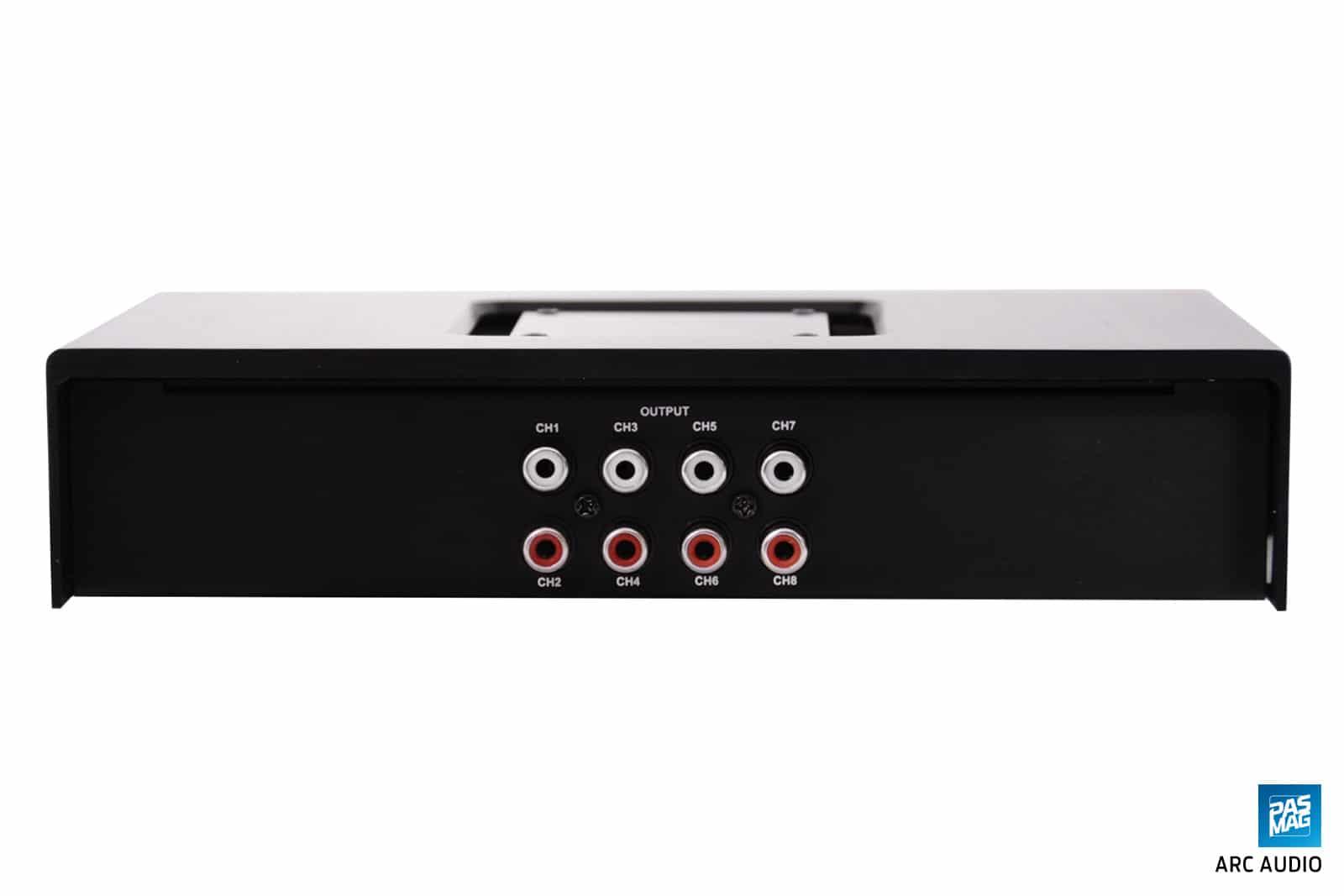 Arc-Audio-PS8-Pro1