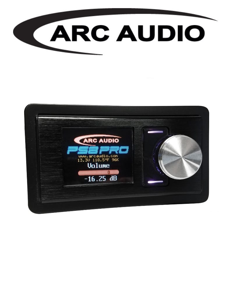 Arc-Audio-PS8-Pro3-