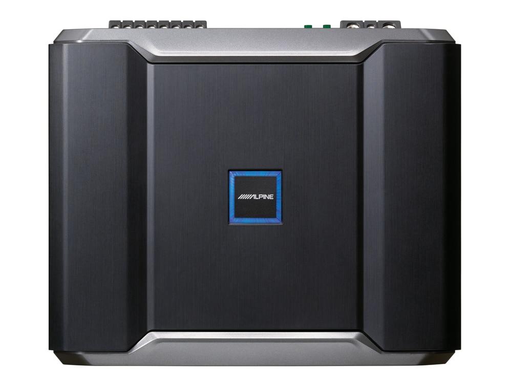 R-Series-4-channel-Power-Amplifier_R-A60F_top