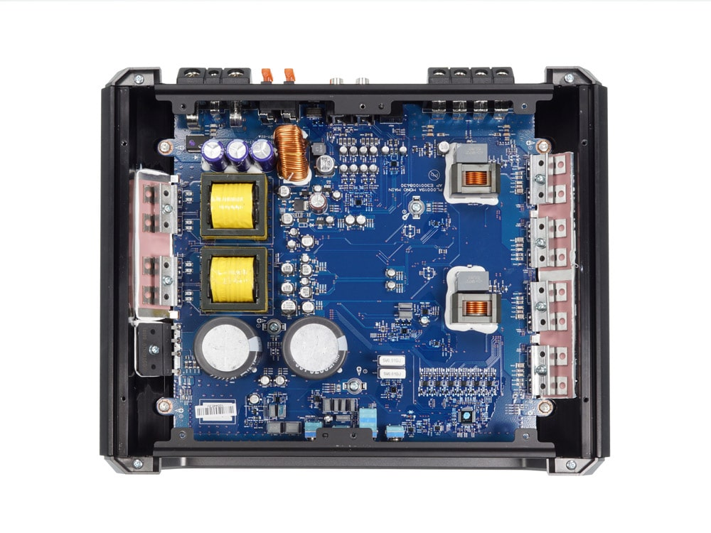 R-Series-Mono-Power-Amplifier_R-A75M_inside_topview