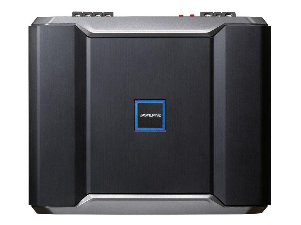 R-Series-Mono-Power-Amplifier_R-A75M_top