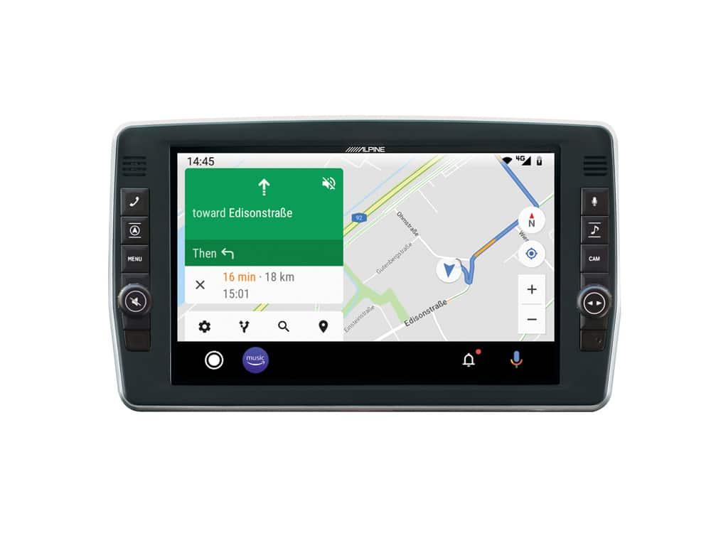 Ducato-Jumper-Boxer-Android-Auto-Online-Navigation_X903D-DU2