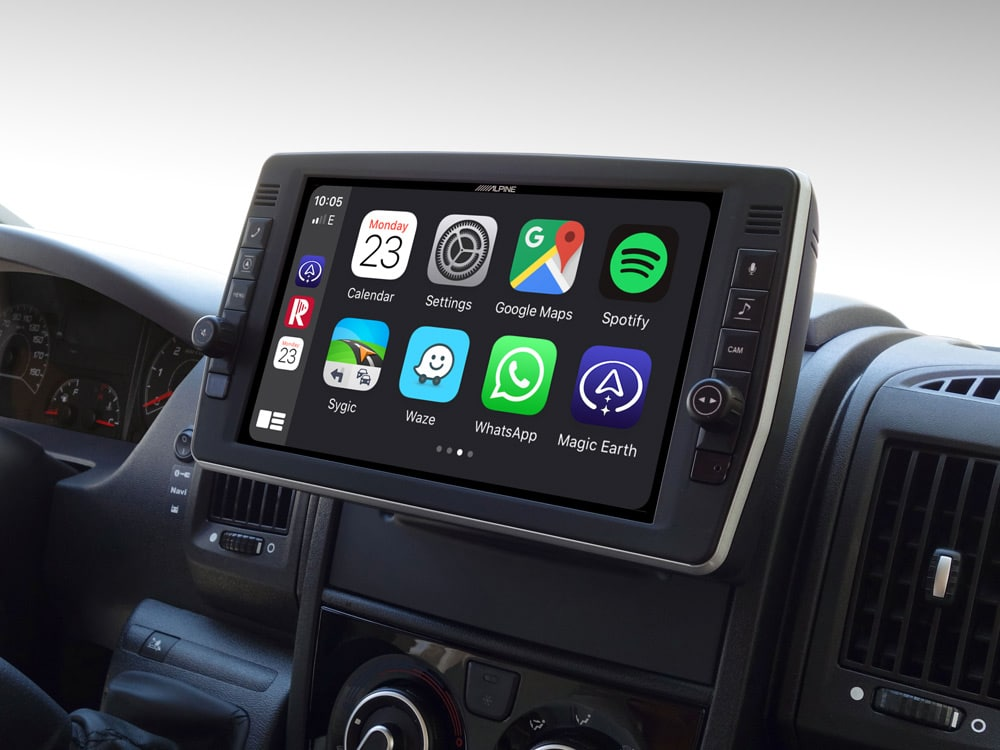 Ducato-Jumper-Boxer-Apple-CarPlay-Menu_X903D-DU2