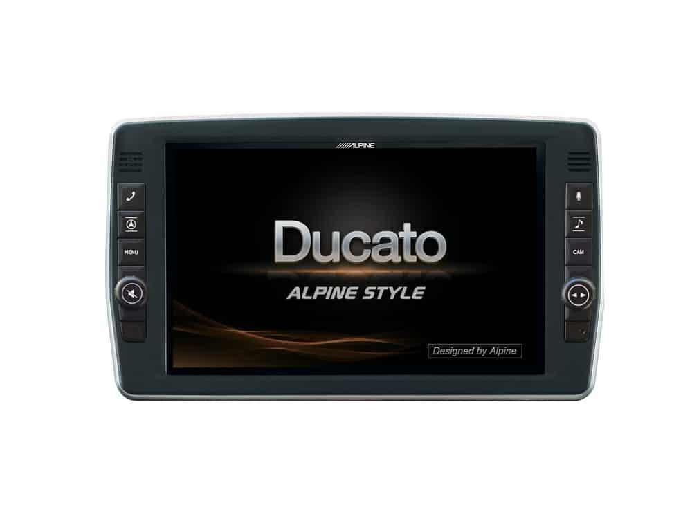 Ducato-Jumper-Boxer-Menu_X903D-DU2_opening-screen
