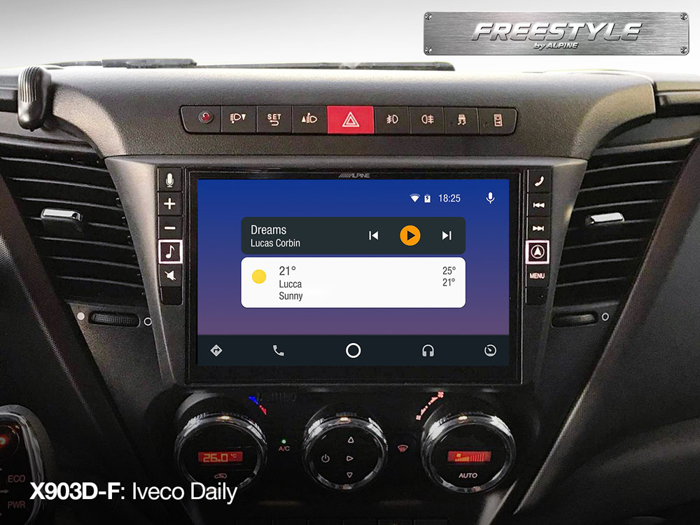 Freestyle-Navigation-System-X903D-F-in-Iveco-Daily