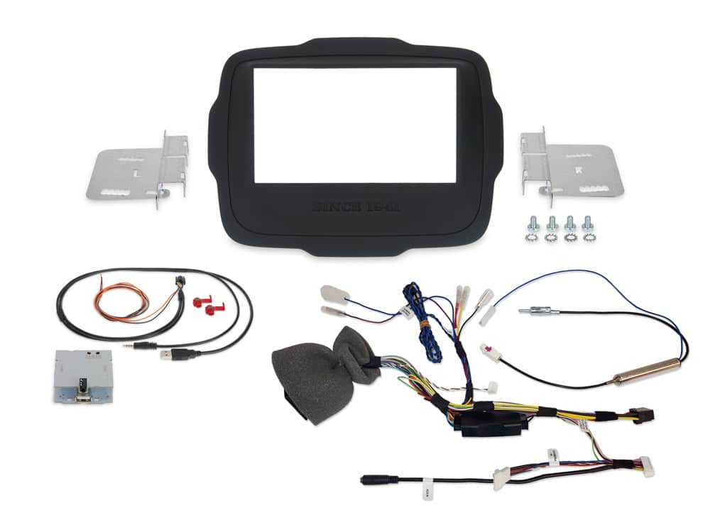 Jeep-Renegade-installation-kit-usb-aux-swrc-interface-frame-KIT-7RNG-1000x