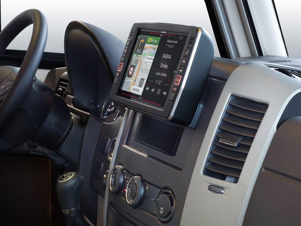 Mercedes-Sprinter-Split-Screen-X903D-S906