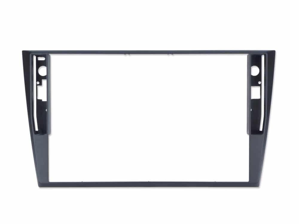 Panel-Freestyle-Navigation-System-X903D-F