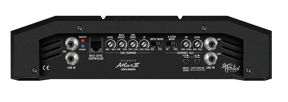 arx3003-front