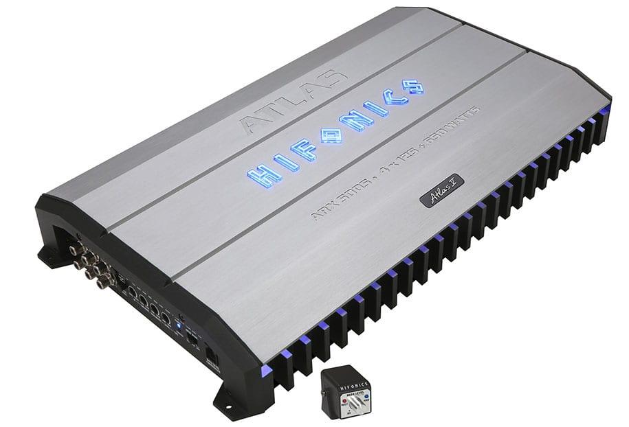 arx5005