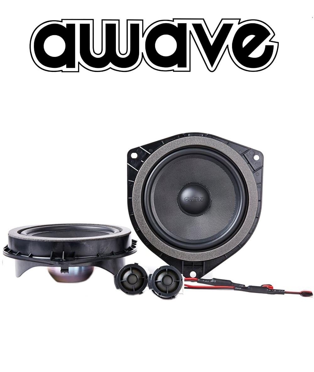 awave-awt650c-Kompo-Toyota2-