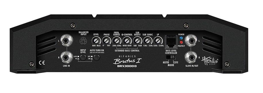 brx3000d-front