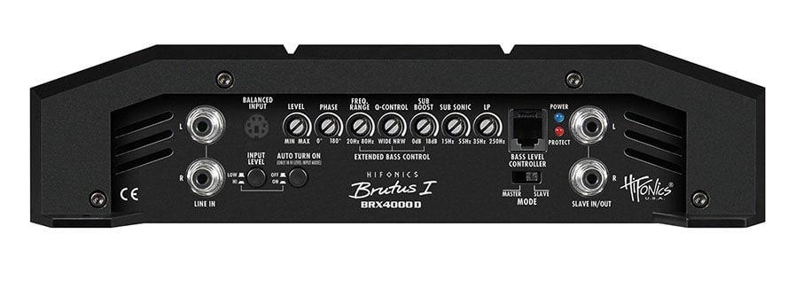 brx4000d-front