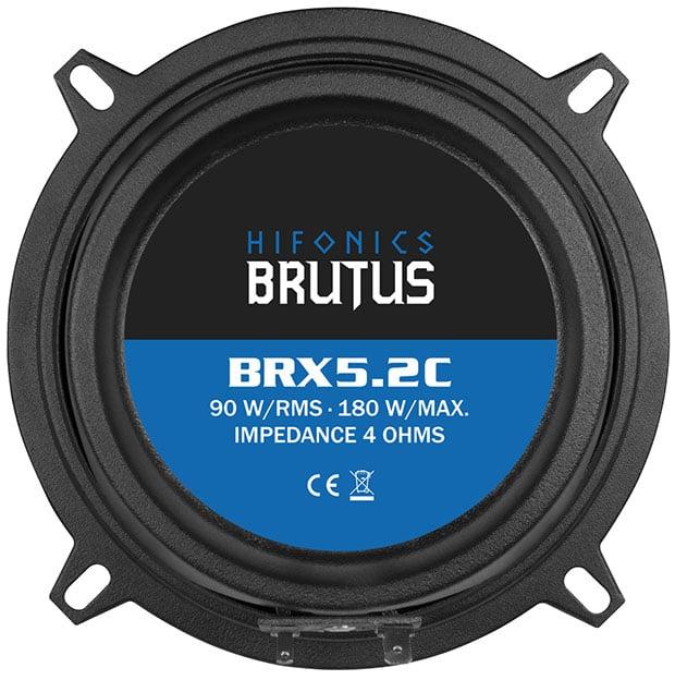 brx52c_rear